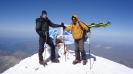 Elbrus Race 2008_186