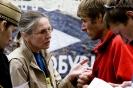 Elbrus Race 2008_26
