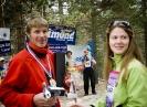 Elbrus Race 2008_42