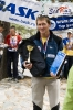 Elbrus Race 2008_49