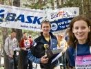 Elbrus Race 2008_50