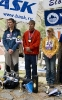 Elbrus Race 2008_58