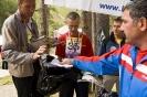 Elbrus Race 2008_64