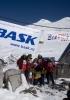 Elbrus Race 2008_7
