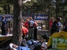 Elbrus Race 2008_85