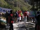Elbrus Race 2008_86