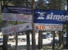 Elbrus Race 2008_87
