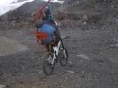 Elbrus Race 2008_89