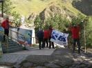 Elbrus Race 2008_92