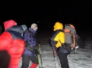 Elbrus Race 2008_95