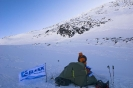 Elbrus Race 2008_98