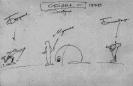 elbrus-race-1990-schema