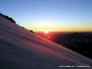 er-2005-1024-photosJG_UPLOAD_IMAGENAME_SEPARATOR34