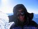 er-2005-1024-photosJG_UPLOAD_IMAGENAME_SEPARATOR54