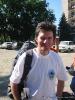 er-2005-1024-photosJG_UPLOAD_IMAGENAME_SEPARATOR5