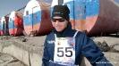 ElbrusRace-2102JG_UPLOAD_IMAGENAME_SEPARATOR101