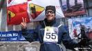 ElbrusRace-2102JG_UPLOAD_IMAGENAME_SEPARATOR102
