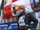 ElbrusRace-2102JG_UPLOAD_IMAGENAME_SEPARATOR104