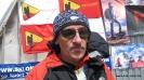 ElbrusRace-2102JG_UPLOAD_IMAGENAME_SEPARATOR107