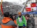 ElbrusRace-2102JG_UPLOAD_IMAGENAME_SEPARATOR108
