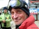 ElbrusRace-2102JG_UPLOAD_IMAGENAME_SEPARATOR118