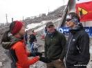 ElbrusRace-2102JG_UPLOAD_IMAGENAME_SEPARATOR119
