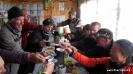 ElbrusRace-2102JG_UPLOAD_IMAGENAME_SEPARATOR120