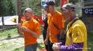 ElbrusRace-2102JG_UPLOAD_IMAGENAME_SEPARATOR144