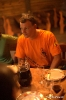 ElbrusRace-2102JG_UPLOAD_IMAGENAME_SEPARATOR152