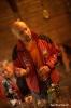 ElbrusRace-2102JG_UPLOAD_IMAGENAME_SEPARATOR155