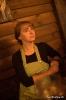 ElbrusRace-2102JG_UPLOAD_IMAGENAME_SEPARATOR159