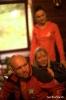ElbrusRace-2102JG_UPLOAD_IMAGENAME_SEPARATOR161
