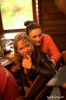 ElbrusRace-2102JG_UPLOAD_IMAGENAME_SEPARATOR162