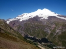 ElbrusRace-2102JG_UPLOAD_IMAGENAME_SEPARATOR20