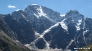 ElbrusRace-2102JG_UPLOAD_IMAGENAME_SEPARATOR25