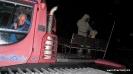 ElbrusRace-2102JG_UPLOAD_IMAGENAME_SEPARATOR50