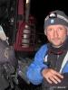 ElbrusRace-2102JG_UPLOAD_IMAGENAME_SEPARATOR51