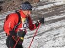 ElbrusRace-2102JG_UPLOAD_IMAGENAME_SEPARATOR63
