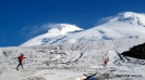 ElbrusRace-2102JG_UPLOAD_IMAGENAME_SEPARATOR67