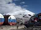 ElbrusRace-2102JG_UPLOAD_IMAGENAME_SEPARATOR68