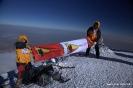 ElbrusRace-2102JG_UPLOAD_IMAGENAME_SEPARATOR71