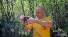 ElbrusRace-2102JG_UPLOAD_IMAGENAME_SEPARATOR7