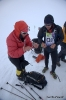 ElbrusRace-2102JG_UPLOAD_IMAGENAME_SEPARATOR98