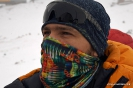 Elbrus-race-2013JG_UPLOAD_IMAGENAME_SEPARATOR10