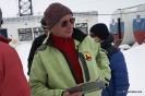 Elbrus-race-2013JG_UPLOAD_IMAGENAME_SEPARATOR15