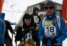 Elbrus-race-2013JG_UPLOAD_IMAGENAME_SEPARATOR27