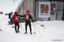 Elbrus-race-2013JG_UPLOAD_IMAGENAME_SEPARATOR33