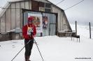 Elbrus-race-2013JG_UPLOAD_IMAGENAME_SEPARATOR34