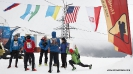 Elbrus-race-2013JG_UPLOAD_IMAGENAME_SEPARATOR41