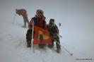 Elbrus-race-2013JG_UPLOAD_IMAGENAME_SEPARATOR43